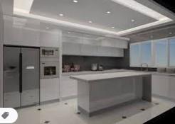 bogor kitchen pembuatan jasa