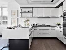 jasa kitchenset