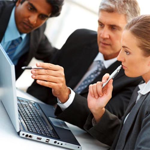 Jasa Pendirian CV Proses Cepat di Depok
