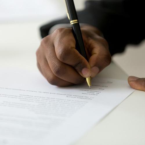 Harga Ijin Pendirian CV Murah Proses Cepat 3 Hari di Jakarta Pusat