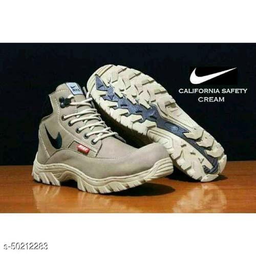 Beli Sepatu Pria Murah di Gorontali