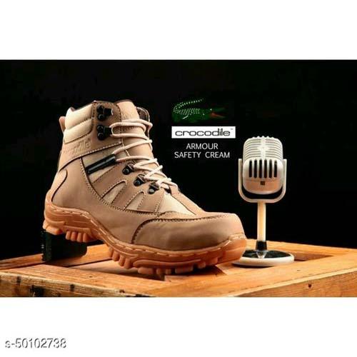 Harga Sepatu Pria Murah di Solo