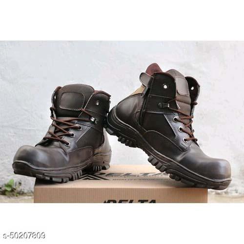 Harga Sepatu Pria di Madiun