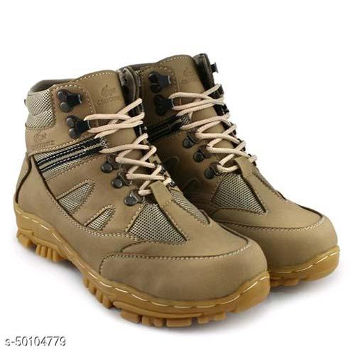 Jual Sepatu Pria Murah di Jambi