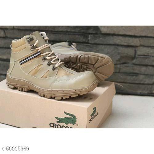 Harga Sepatu Pria Murah di Madiun