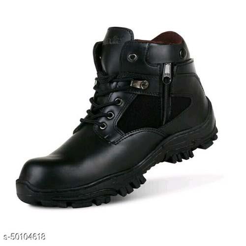 Harga Sepatu Pria Murah di Depok