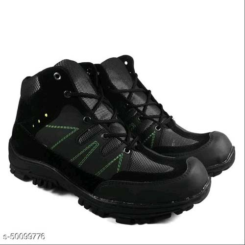 Harga Sepatu Pria di Gorontali