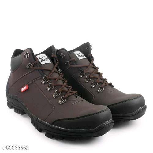 Jual Sepatu Pria Murah di Madiun