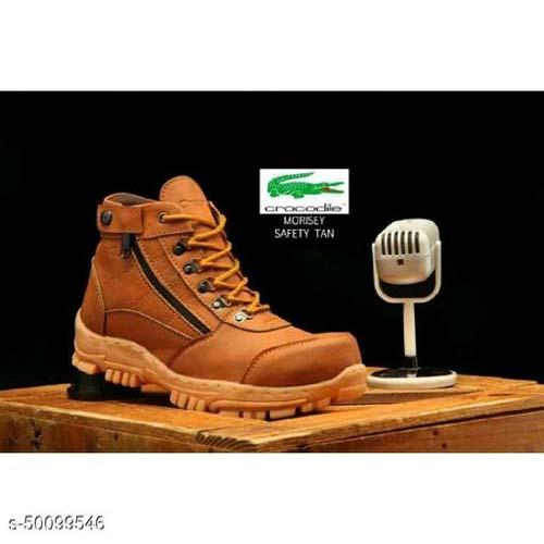 Jual Sepatu Pria di Malang