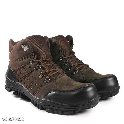 Harga Sepatu Pria di Jogja
