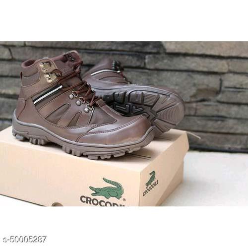 Jual Sepatu Pria di Jakarta