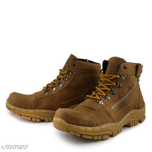 Harga Sepatu Pria di Bekasi