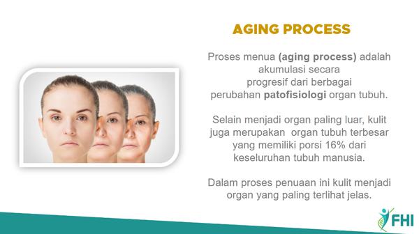 Peluang Usaha Forever Healthy Indonesia MLM Terbaru 2020 di Sampit