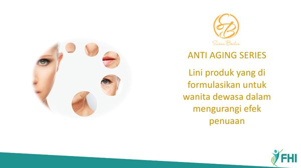 Bisnis MLM Forever Healthy Indonesia 2020 di Banjarmasin