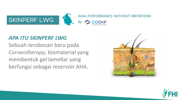 Cara Bergabung Bisnis FHI MLM Terbaru dan Terbaik di Tangerang