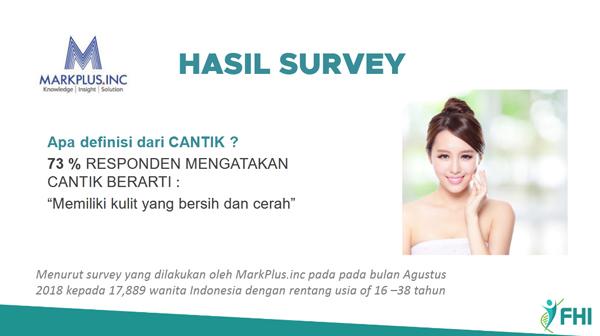 Cara Bergabung Bisnis Forever Healthy Indonesia MLM Terbaru dan Terbaik di Batam