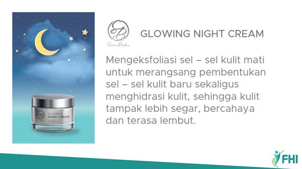 Cara Bergabung Bisnis Forever Healthy Indonesia Online Marketing di Semarang